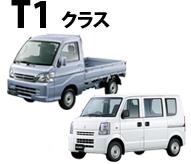 car_list_t1