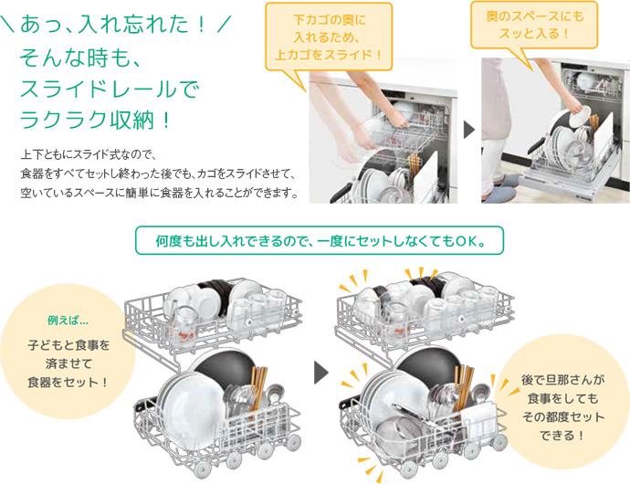 fig_kd_detergent_front_point_01_02