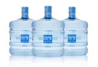 waternet7